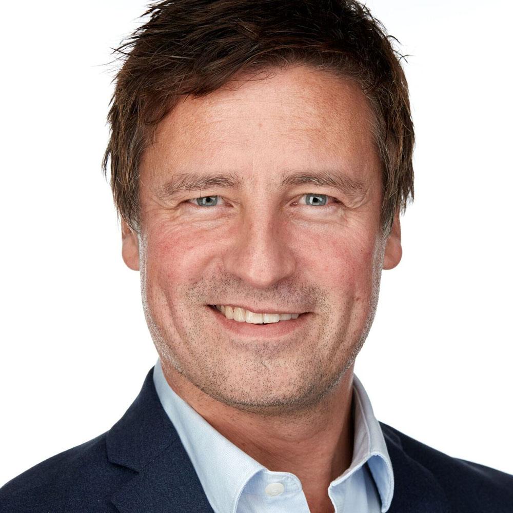 Christer Ingemarsson