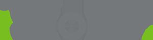 iStone logo