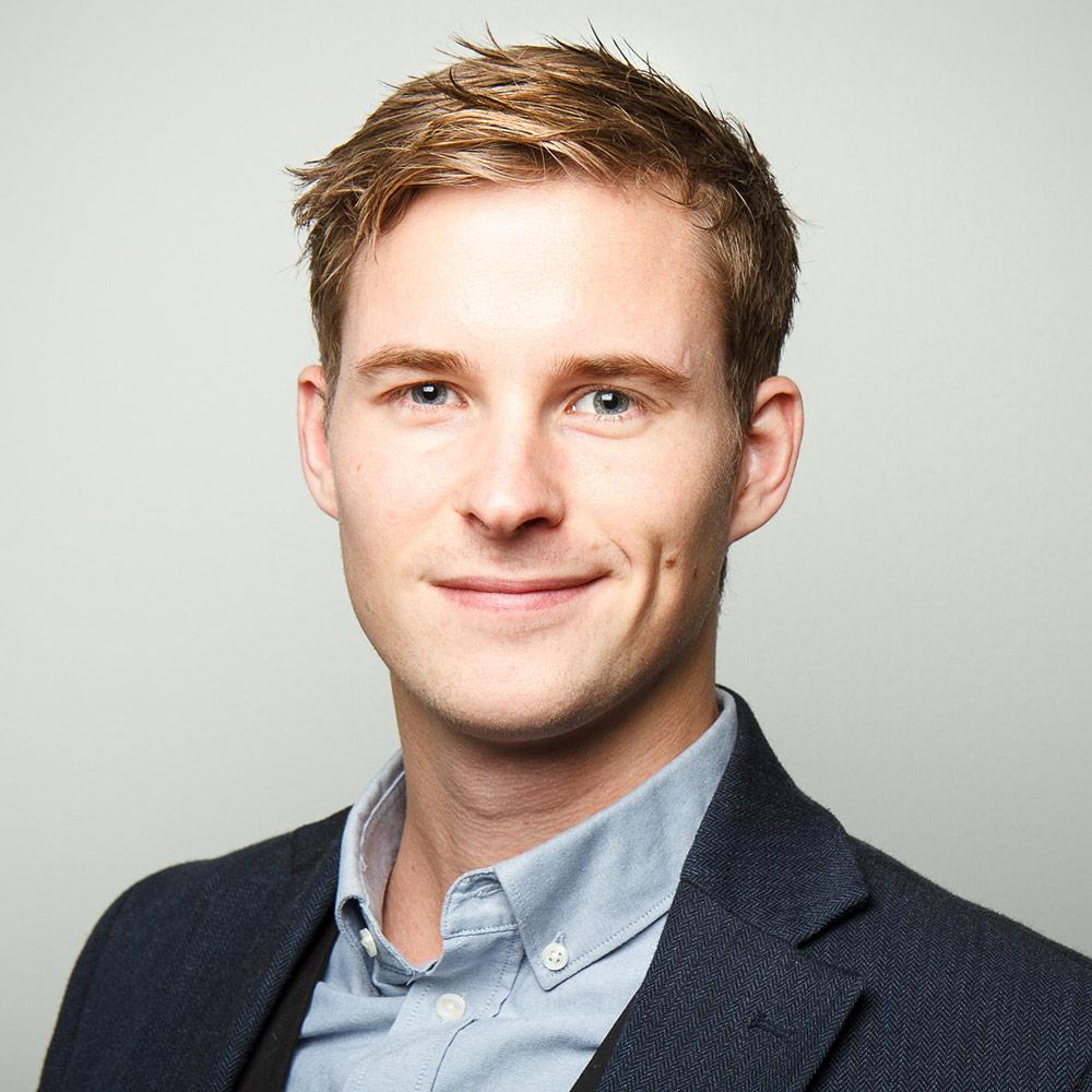 Mattias Schlyter