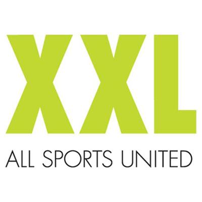 XXL Sport logo
